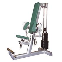 Biceps stroj jednoruč GRÜNSPORT C0201