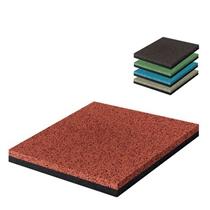 Podlaha SPORTEC UNI SANDWICH CLASSIC 4+4 mm v pěti barvách!