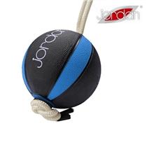 Tornado Ball JTTB-04 JORDAN 4 kg tmavě modrý