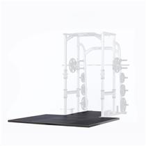 Gumová platforma pro klec PPF-800