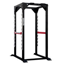 Posilovací stroj STERLING Power Rack