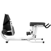 Posilovací lavice Dr. Wolff ELYPSO 406