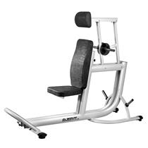Posilovací lavice Dr. Wolff Cervex 506