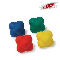 JORDAN reactor balls malé (poslední kus - modrý!)