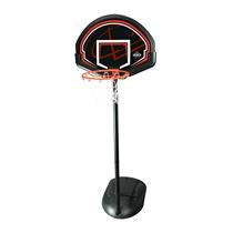Basketbalový koš LIFE TIME CHICAGO - dětský