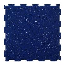 Sportovní podlaha TRENDY SPORT StudioLine Cardio - 50x50x1,5 cm
