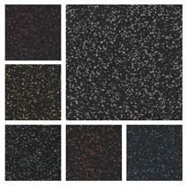 Podlaha SPORTEC COLOR šedá 10mm s 15% žíháním