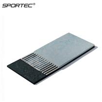 Vyrovnávací pryžová vrstva Sportec LINO 6mm