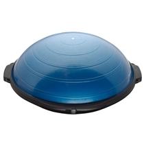 Balanční míč Trendy MEIA 65 cm, modrá