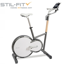 RETRO ergometr STIL-FIT SFE-012 Home Art Fitness