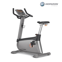 Rotoped HORIZONFITNESS Elite U4000