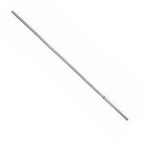 Osa obouruční rovná ARSENAL 2150/25 mm, hladký konec