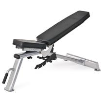 Univerzální posilovací lavice Horizon fitness ADONIS