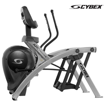 Crossový trenažér CYBEX ARC TRAINER 525 AT