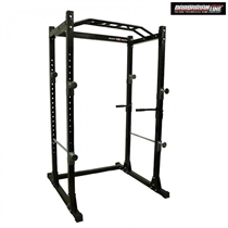 Posilovací klec BARBARIAN POWER-RACK HD-PR-93