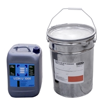 Dvousložkové polyurethanové lepidlo Sportec UN 700 - 25 kg