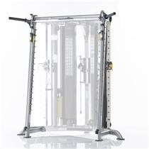Příslušenství TUFF STUFF Smith press system CXT-225 ke stroji CXT-200