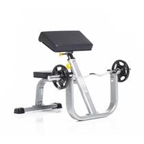 Posilovací lavice na biceps TUFF STUFF CAC-365