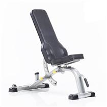 Posilovací lavice TUFF STUFF De Luxe bench CDM-400