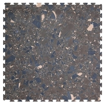 Podlaha PAVIGYM Extreme pro silové zóny 7 mm, Natural Granite
