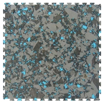 Podlaha PAVIGYM Extreme pro silové zóny 7 mm, Limited Edition
