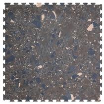 Podlaha PAVIGYM Extreme S&S pro silové zóny 22 mm, Natural Granite