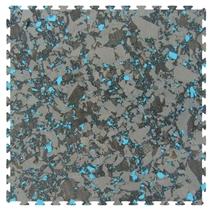 Podlaha PAVIGYM Extreme S&S pro silové zóny 22 mm, Limited Edition