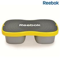 Balanční deska Easytone Step REEBOK Professional