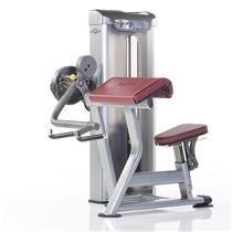 PPD-804 TUFF STUFF Posilovací stroj Biceps/triceps
