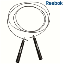 Švihadlo REEBOK Professional - Speed rope