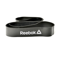 Power Band Extra strong REEBOK Professional