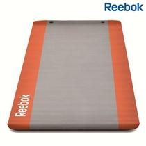 Prémiová jóga podložka REEBOK Professional