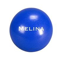 Balón na pilates - Modrý