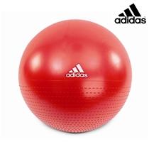Gymnastický míč ADIDAS 65cm - Červený