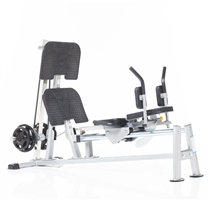 Leg press TUFF STUFF CLH-300