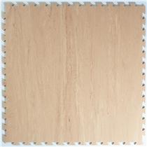 Sportovní podlaha PAVIGYM Group-X Bamboo