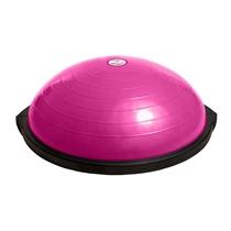 Bosu - BOSU® Pink - balanční podložka