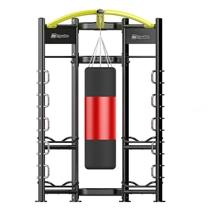 Boxovací stanice - Modul Impulse Fitness IZ