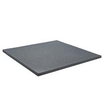 Sportovní podlaha GF Standard 20 mm - Grey