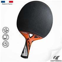 Pálka na stolní tenis CORNILLEAU NEXEO X200 GRAPHITE