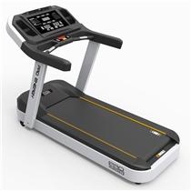 Běžecký pás IMPULSE Treadmill PT300H