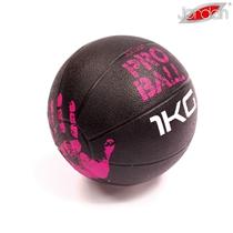 Jordan Medicinball PRO 1 kg