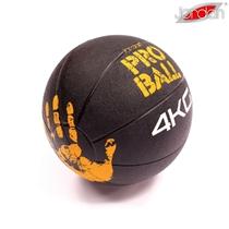 Jordan Medicinball PRO 4 kg