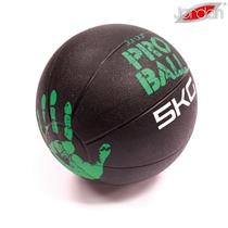 Jordan Medicinball PRO 5 kg