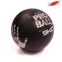 Jordan Medicinball PRO 9 kg