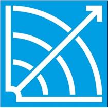 SPORTEC FT Design Corner
