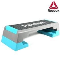 Aerobic step REEBOK modrý