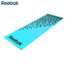 Podložka na cvičení REEBOK 183 x 61 cm modrá