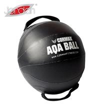 Cormax AQA Ball velký