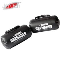 Cormax Grenades - pár vodních bagů